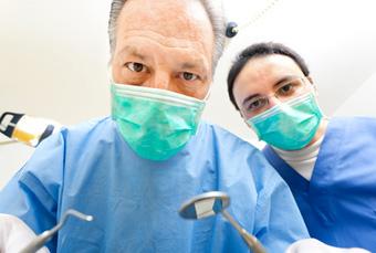 masque_dentiste