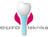 4e congrès international de l'implantologie d'EuroTeknika