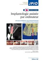 Les Éditions CdP publient le 1er ouvrage dentaire sur iPad