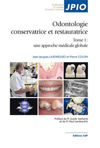 Interview de J.-J. Lasfargues et P. Colon pour l'ouvrage