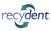 Équipements électriques ou électroniques dentaires : un recyclage responsable et conforme à la réglementation