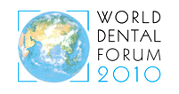 Premier Symposium Laboratoire – Cabinet dentaire