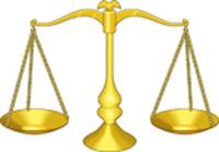 Cour des comptes : rapport sur la Sécurité sociale