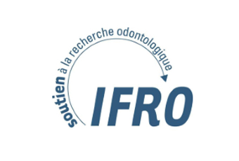 IFRO_logo