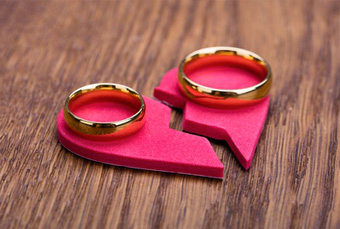 Le divorce entre l'UNCAM et les syndicats dentaires