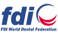 Élections à la Fédération dentaire internationale