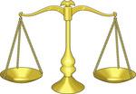 Dépenses dentaires : la Cour des comptes entre en scène