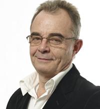 Journée scientifique exceptionnelle en hommage à Michel Degrange