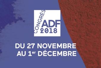 ADF_2018