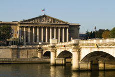 assemblee_nationale_news