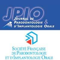 Le JPIO récompensé au congrès SFPIO de Strasbourg
