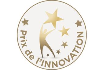 Prix de l'innovation ADF 2017