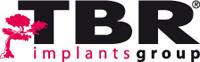 Nouvelle usine de production d'implants TBR