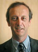 Raoul Briet élu président de l'AP-HP