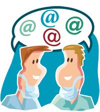 Discussions, échanges, débats… Les forums sont là !
