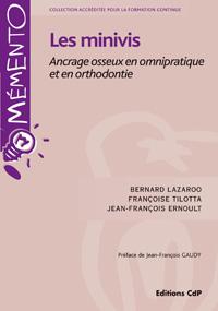 Interview de B. Lazaroo, F. Tilotta et J.-F. Ernoult pour l'ouvrage
