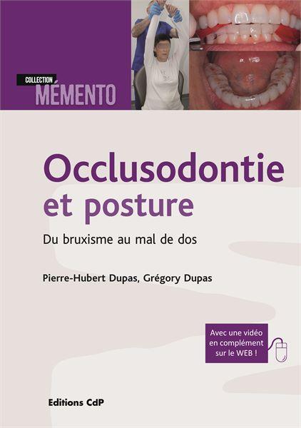 Occlusodontie et posture