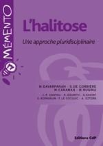 L'halitose